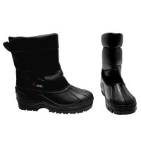 ENTA Womens Waterproof Snow Boots