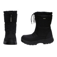 XTM Eloise Womens Waterproof Snow Boots