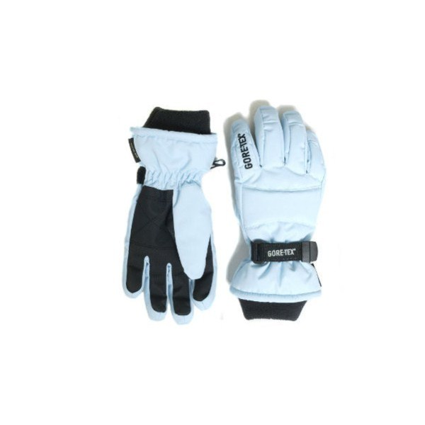 Minus 273 Gore-Tex Kids Snow Gloves
