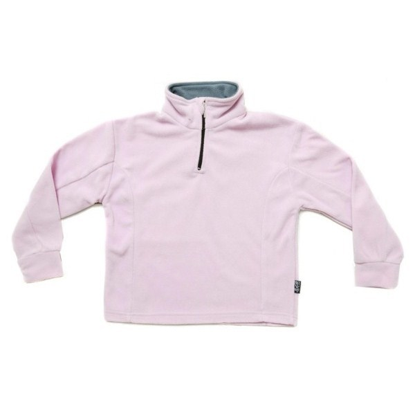 Minus 273 Kids Ultra Warm Micro-Fleece Skivvy